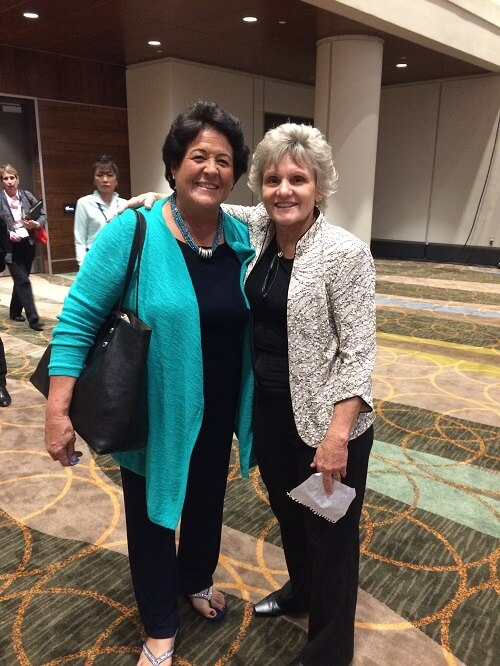 Donna-White-and-Nancy-Lopez-photo