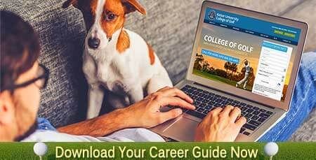 Download Your Career Guide Now