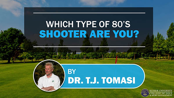 Which Type of 80s Shooter are You